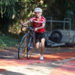 TriathlonApeldoorn_2018_20088