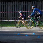 TriathlonApeldoorn_2018_20090