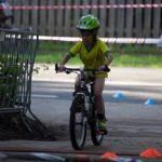 TriathlonApeldoorn_2018_20094