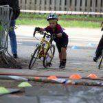 TriathlonApeldoorn_2018_20097