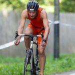 TriathlonApeldoorn_2018_20098