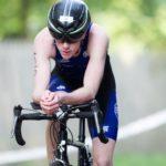 TriathlonApeldoorn_2018_20101