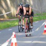 TriathlonApeldoorn_2018_20107