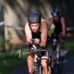 TriathlonApeldoorn_2018_20108