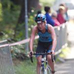 TriathlonApeldoorn_2018_20111