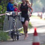 TriathlonApeldoorn_2018_20115