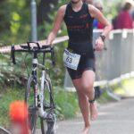 TriathlonApeldoorn_2018_20116