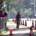 TriathlonApeldoorn_2018_20117