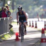 TriathlonApeldoorn_2018_20118