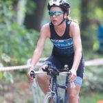 TriathlonApeldoorn_2018_20120