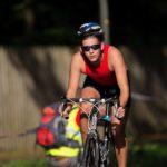 TriathlonApeldoorn_2018_20121