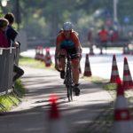 TriathlonApeldoorn_2018_20124