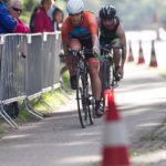 TriathlonApeldoorn_2018_20125