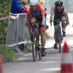 TriathlonApeldoorn_2018_20126