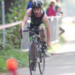 TriathlonApeldoorn_2018_20127