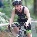 TriathlonApeldoorn_2018_20128
