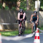 TriathlonApeldoorn_2018_20129