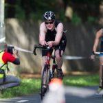 TriathlonApeldoorn_2018_20130