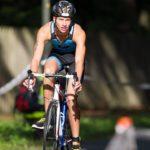 TriathlonApeldoorn_2018_20131