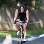 TriathlonApeldoorn_2018_20138