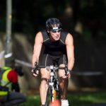 TriathlonApeldoorn_2018_20139
