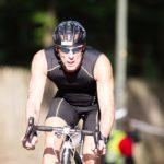 TriathlonApeldoorn_2018_20140