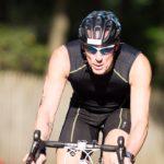TriathlonApeldoorn_2018_20141