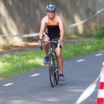 TriathlonApeldoorn_2018_20142