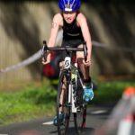 TriathlonApeldoorn_2018_20145