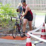 TriathlonApeldoorn_2018_20146