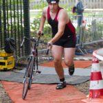 TriathlonApeldoorn_2018_20147