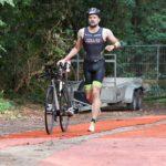 TriathlonApeldoorn_2018_20148
