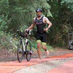 TriathlonApeldoorn_2018_20149