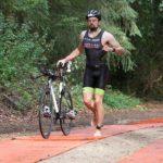 TriathlonApeldoorn_2018_20150