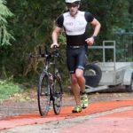 TriathlonApeldoorn_2018_20151