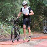 TriathlonApeldoorn_2018_20152