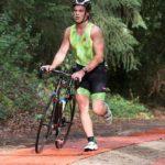 TriathlonApeldoorn_2018_20154