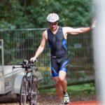 TriathlonApeldoorn_2018_20155