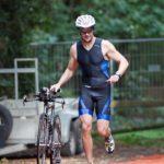 TriathlonApeldoorn_2018_20156
