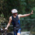 TriathlonApeldoorn_2018_20157