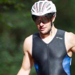 TriathlonApeldoorn_2018_20158