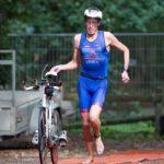 TriathlonApeldoorn_2018_20159
