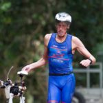 TriathlonApeldoorn_2018_20160