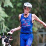 TriathlonApeldoorn_2018_20161