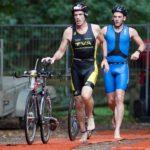 TriathlonApeldoorn_2018_20162