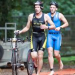 TriathlonApeldoorn_2018_20163