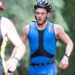 TriathlonApeldoorn_2018_20165