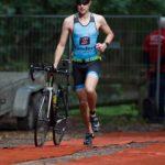 TriathlonApeldoorn_2018_20167