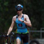 TriathlonApeldoorn_2018_20168