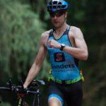 TriathlonApeldoorn_2018_20169